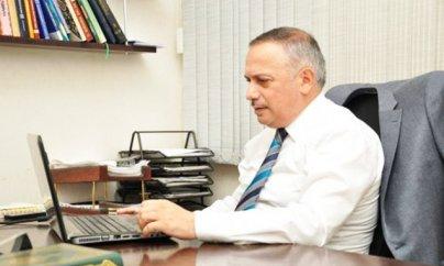 Əli Əliyev Baş Prokurorluğa çağırılmasından danışdı