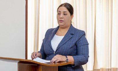 İlham Əliyev yeni icra başçısı təyin etdi
