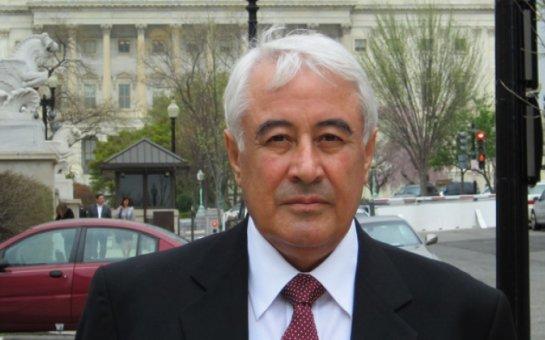 Image result for Rəsul Quliyev