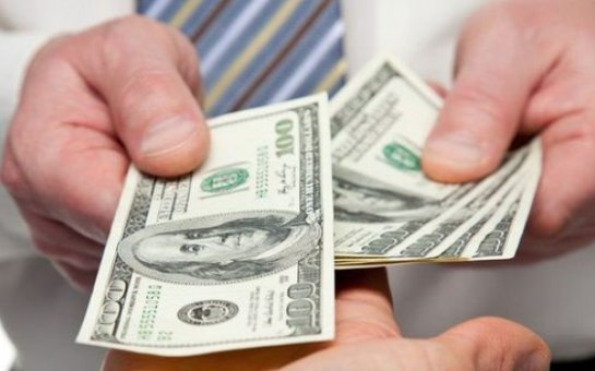 Dollar kreditləri üçün son bir həftə