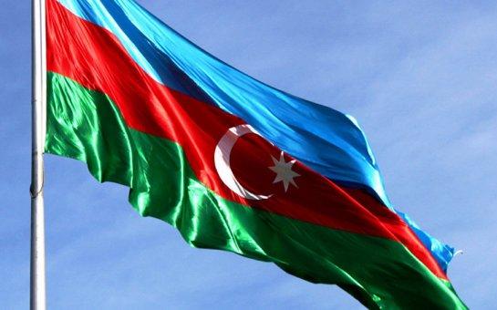 1956-cı ilin inanılmaz olayı: Üçrəngli bayrağımızı Qız qalasında kim dalğalandırmışdı?