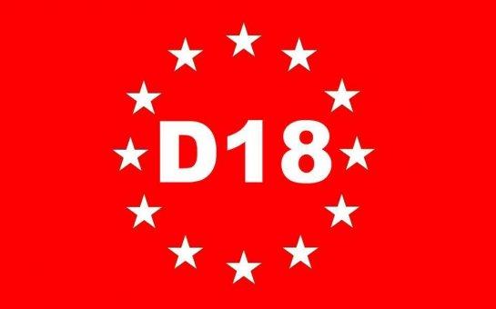 D18 Hərəkatı sentyabrın 18-nə təyin olunmuş mitinqə hazırlaşır