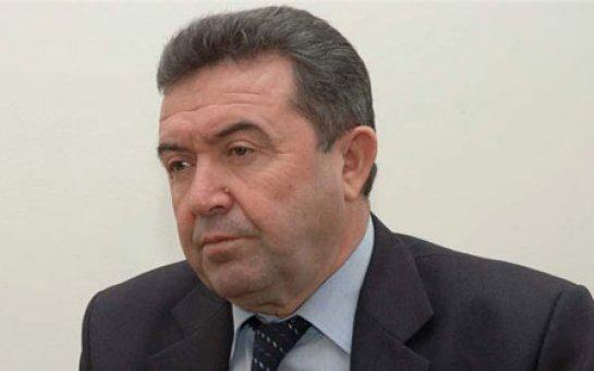 Misir Mərdanovun yaxın qohumuna cinayət işi açıldı -