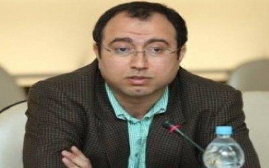 QHT nümayəndələri Fuad Həsənov üçün səsləndi-ONUN XİLASINA KÖMƏK OLAQ!