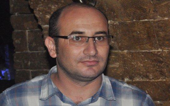 Jurnalistikanı və jurnalistləri öldürən səbəblər
