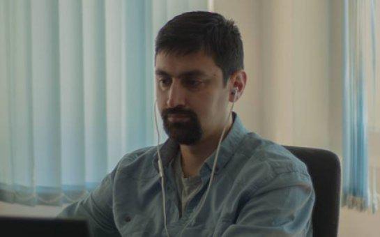 Kamran Mahmudovdan ilin media hesabatı