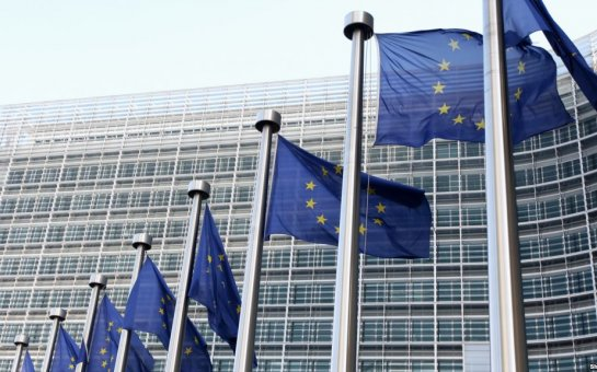 Avropa Parlamenti prezident seçkisini müşahidə etməyəcək