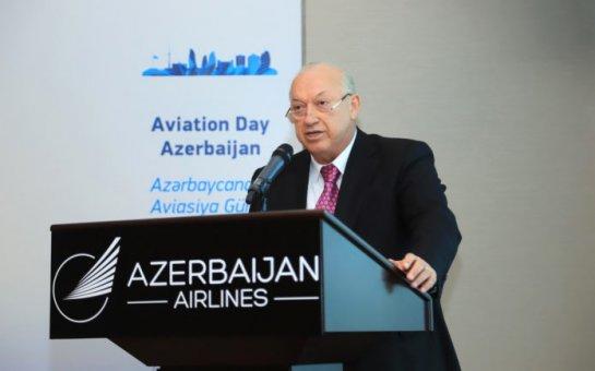 """Ekspert: """"AZAL 208 milyon zərərlə işləyib, amma rəhbəri ən varlı adamdır"""""""