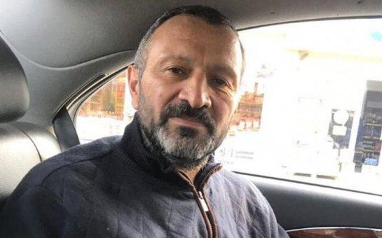 Tofiq Yaqublu azadlığa çıxıb